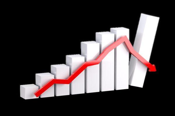 Czy czeka nas kryzys w przemyśle?