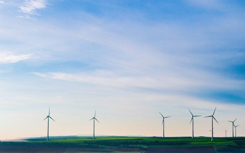 Czy energetyka odnawialna zastąpi kiedyś węgiel?