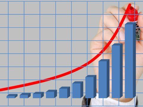 Czy nowe inwestycje przyczynią się do dalszego rozwoju Strefy?