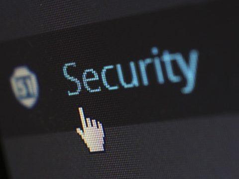 Wzrasta znaczenie cyberbezpieczeństwa