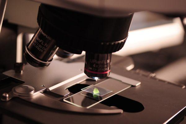 Prace nad grafenem przebiegają w Instytucie Technologii Materiałów Elektronicznych
