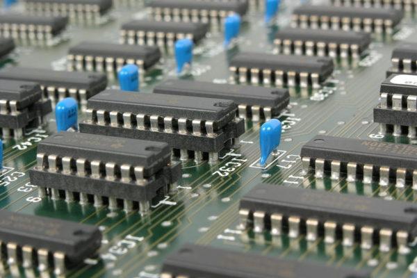 Nowy zakład produkcyjny będzie wyposażony w nowoczesną linię produkcji