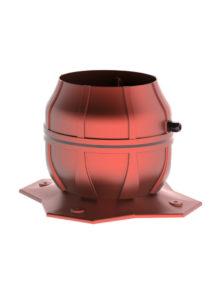 Wentylator Vero-150