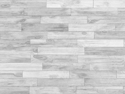 Podłoga z laminatów