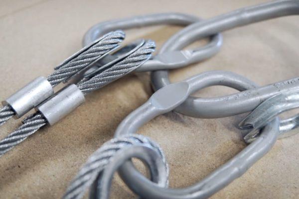 Produkcja w Inter Rope