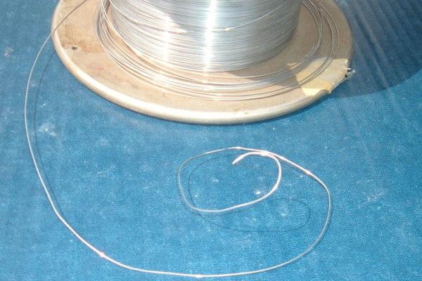 Drut. Fot. Wikipedia CC-BY-SA-3.0