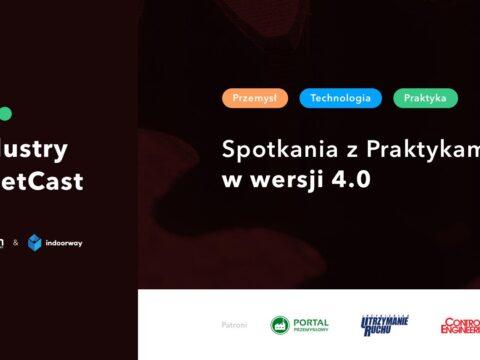 Industry Meetcast