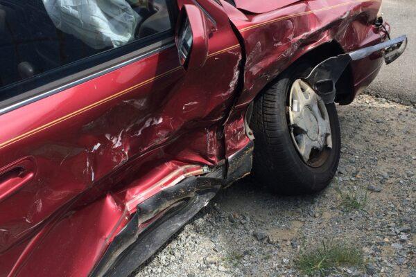 Pojazd z umiejętnościami kierowcy wyczynowego. Czy pozwoli uniknąć wypadków? Fot. Toyota