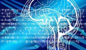 Nowe możliwości komputerów kwantowych fot. Pixabay