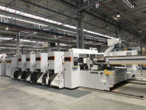 Nowa fabryka VPK w Brzegu. Fot. vpkgroup.com